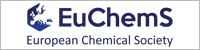 EuChemS - European Chemical Society